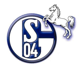 Hauptsache Schalke