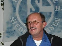 Gerhard Beith