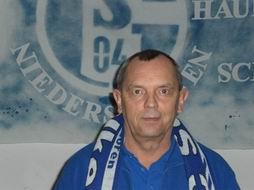 Günter Greisner