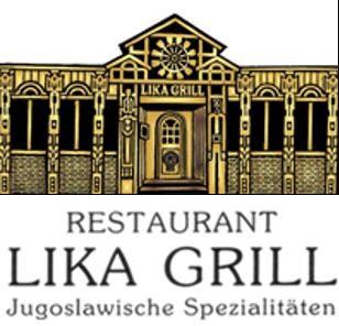 Lika Grill
