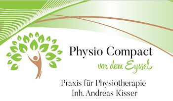 Physiocompact